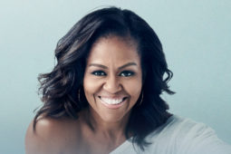 Top 5 Inspirational Quotes From Our First Lady Michelle Obama