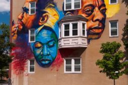 A Love Letter To Baltimore City
