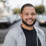 Joshua Encarnacion Inspiring People of Color to Join The World of Tech – Afro-Latinx in Tech